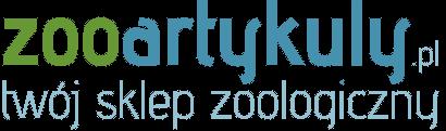 ZOOartykuly.pl | Twój sklep zoologiczny!
